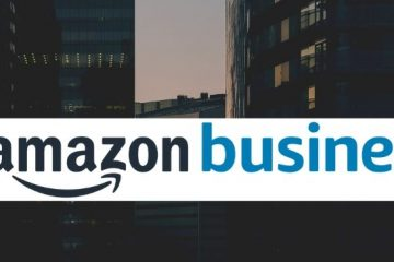 Amazon Business: Cos'è e perché dovresti valutarlo se hai una Partita IVA e fai B2B